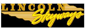 Lincoln Skyways, Inc.